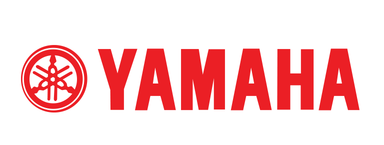 Yamaha sold at Fremac Marine