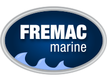 Fremac Marine Sales and Service Inc.