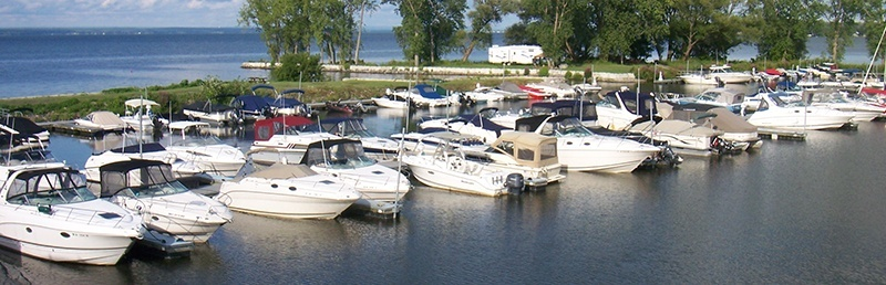 Bridgeport, NY New & Used Boat Sales | Outboard Parts